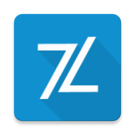 Zephyr Project Manager APK