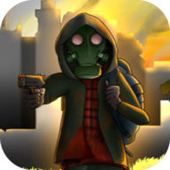 Doomsday on Demand 2 APK