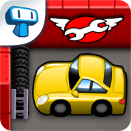 Tiny Shop APK