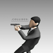 COLLISUS by FarsRoid APK