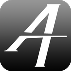 AB Connect APK