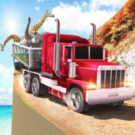 Animal Transporter APK