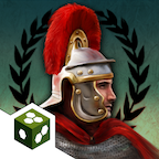 Ancient Battle Rome APK