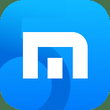 Maxthon Browser APK