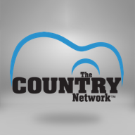 The Country Network APK