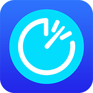Whats Tracker APK 1 0 1 - download free apk from APKSum