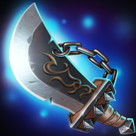 BladeSmith APK