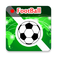 FootLive live football all in one APK