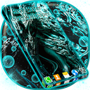 Real Water Live Wallpaper APK