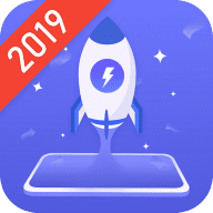 Deep Booster APK