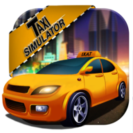 City Taxi Driving 3D Modern Taxi Game APK