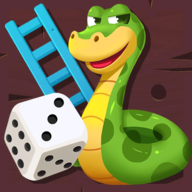 Snakes and Ladders Deluxe APK