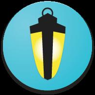 Lantern APK
