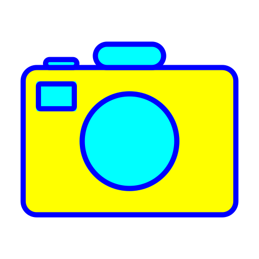 Benbu Selife Beauty Camera APK