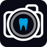 Dental Shooting APK