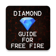 Guide for Free Fire APK