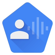 Voice Access APK