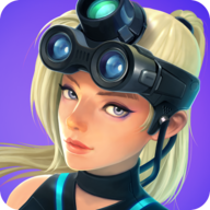Champion Strike APK