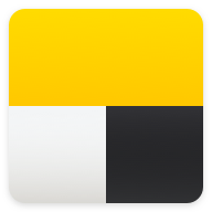 Yandex Taxi APK 3 113 0 - download free apk from APKSum