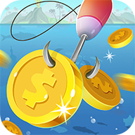 Money Fish APK