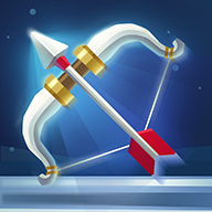 Archer Legend APK