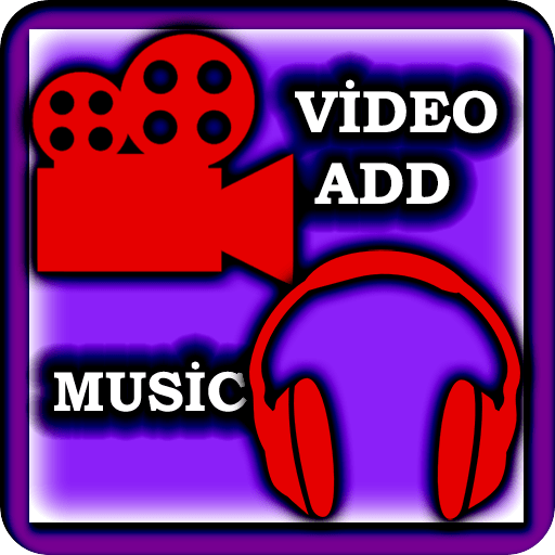 Add Audio to Video Program APK