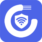 WiFi Router Scanner APK