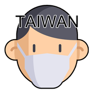 Find Mask(Taiwan Pharmacy Map) APK