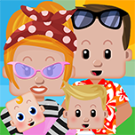 Family House APK