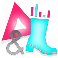Shapes and Boot APK