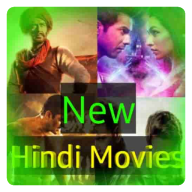 BigMovier - Hindi Bollywood Movies APK