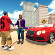 Car Driving School Simulator 2019 APK
