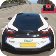 Real City Car Parking 2019 APK