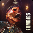 World War Zombies APK