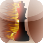 Forward Chess APK