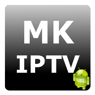 MKIPTV BOX_TV APK