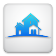 Property Lease Manager APK