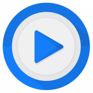 All Video Player 2020 -Full HD Format Video Player APK