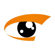 Corsee APK