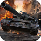 Empire Glory APK