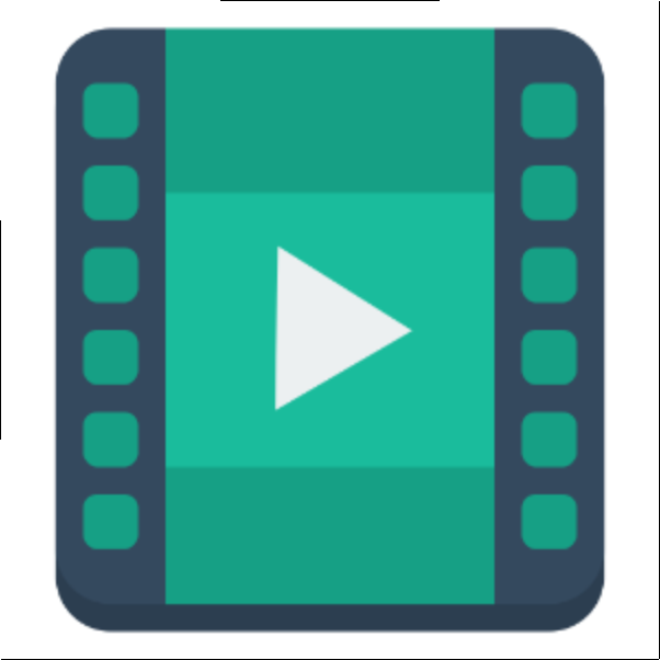Free Full HD Movies APK