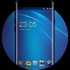 BlackBerry Z3 Theme APK