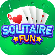 Solitaire Fun APK