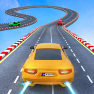 Impossible Car Stunt APK
