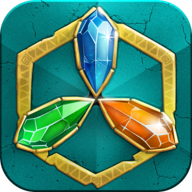 Crystalux. ND APK