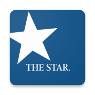Kansas City Star APK