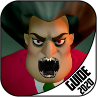 Scary Teacher Guide 2020 APK