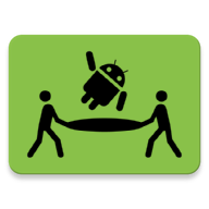 SafetyNet Helper APK