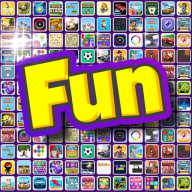 Fun GameBox APK