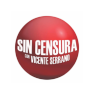 Sin Censura APK